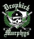 VIDEO OF THE DAY: The DROPKICK MURPHYS and GOING OUT IN STYLE