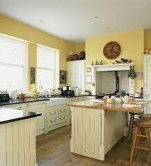 country kitchen remodel ideas 19 best northside 60 s rancher images on kitchen ideas