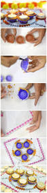 277 best crafts from around the world images on pinterest crafts