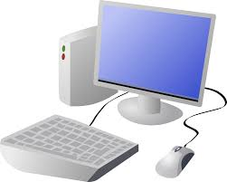 le bureau virtuel le bureau virtuel espace de travail de demain journal du