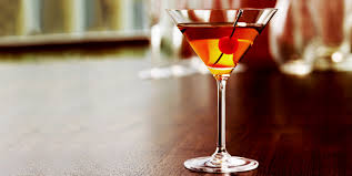 cocktail drinks drink recipes mixology tips for making cocktails