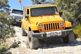 types of jeeps big bear jeep jamboree fun friends and fantastic four wheeling