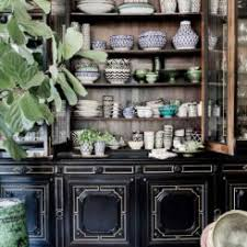 how to display china in a cabinet what s inside the china cabinet organized styled