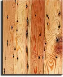 reclaimed pine flooring from appalachian woods