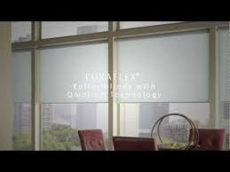Cost Of Motorized Blinds 40 Best Power View Images On Pinterest Window Coverings Hunter