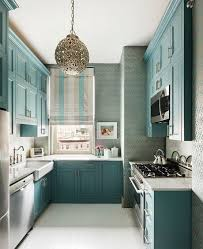 Small House Kitchen Design by Pictures Small House Kitchen Design Free Home Designs Photos