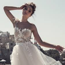 designer wedding dresses a j designers 2017 wedding dresses wedding inspirasi