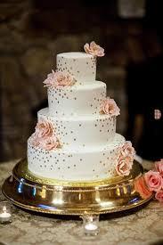 Wedding Cake Simple Simple Elegant Wedding Cake Ideas Elegant Wedding Cake Designs To