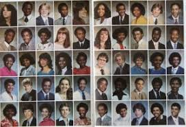 1983 yearbook photos yo dumbass white hunky f the race card project