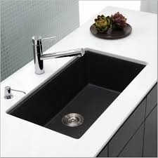 inset sinks kitchen country kitchen sink inset sinks kitchen stainless steel undermount