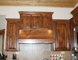 Area Above Kitchen Cabinets 28 Area Above Kitchen Cabinets The Ikea Everyday 5 Ideas