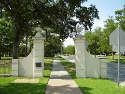 Park Models For Sale Houston Tx River Oaks Houston Wikipedia