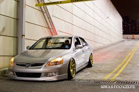 stanced accord google search honda project pinterest honda