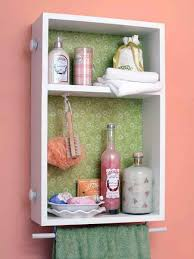 Wall Shelf Bathroom 15 Small Wall Shelves To Make Bathroom Design Functional And Beautiful