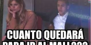 Alexis Meme - los mejores memes que dej纉 la escena de alexis s縺nchez y mayte