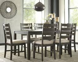 7 Pc Dining Room Sets 7 Pc Dining Room Sets Home Decorating Interior Design Ideas