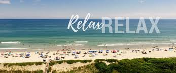 beach realty nc outer banks rentals obx real estate