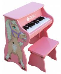 cute pianos for toddlers