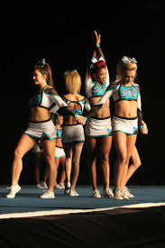 232 best cheerleading images on pinterest cheerleading cheer