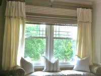 Window Scarves For Large Windows Inspiration Valance Definition Window Valances For Bedrooms How To Hang Scarf