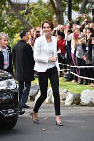 kate middleton style kate middleton s 35 best shoe looks footwear news