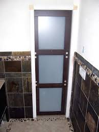 bathroom door ideas cool bathroom door ideas large size of telescopic double internal