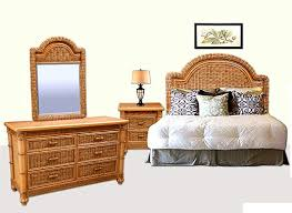 Beautiful Panama Jack Bedroom Furniture by The 25 Best Wicker Bedroom Furniture Ideas On Pinterest Beach