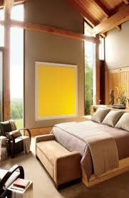 feng shui bedroom lighting 26 best dormitoare in stil feng shui images on pinterest