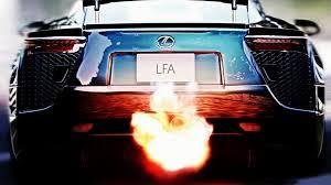 lexus car logo vector lexus logo vector u2013 yoledin pw