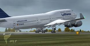 review ifly 747 400 v2 for fsx p3d aircraft the avsim community