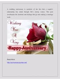 wedding quotes pdf anniversary quotes pdf pdf archive