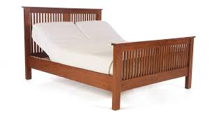 how to raise a bed electric beds who can benefit