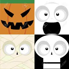 Halloween Mask Crafts Moments That Take My Breath Away Super Hero Mask Craft Kit From