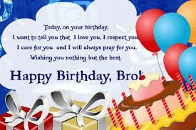 happy birthday sms for brother jpg