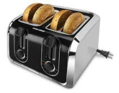 Amazon Dualit Toaster Offering Commercial And Non Commercial Catering Equipment