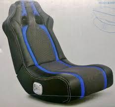 Extreme Rocker Gaming Chair Die Besten 25 Gaming Chair Uk Ideen Auf Pinterest Hochbett