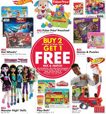 best black friday deals 2016 toys big lots black friday ad 2016 deals store hours u0026 ad scans
