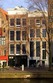 M Hte Haus Kaufen Anne Frank Haus U2013 Wikipedia