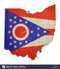 Ohios State Flag Ohio State Flag Stock Photos U0026 Ohio State Flag Stock Images Alamy