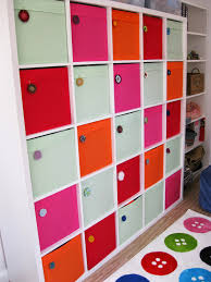 Yarn Storage Cabinets Ikea Locker 100 Ikea Locker Best 25 Ikea Mudroom Ideas Ideas On
