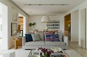 Led Deckenbeleuchtung Wohnzimmer Wohnzimmermöbel Ideen Und Trends Und Neue Wohntrends Wohnzimmer