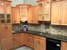 kitchen oak cabinets color ideas oak cabinet kitchen homey ideas oak cabinets kitchen paint