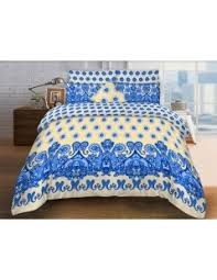 Home Interior Products Online by Home U0026amp Living Products Home Interior Decoration Items Stores