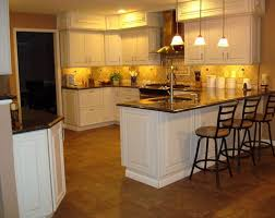 kitchen cabinet reviews 2015 home design ideas