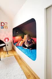 best 25 slanted ceiling ideas on pinterest slanted ceiling