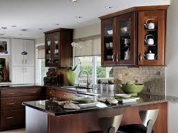 kitchen countertops granite tile kitchen countertops on a