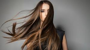 extension hair let s weigh the pros cons of hair extensions before you drop a