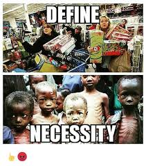Define A Meme - define necessity meme on esmemes com