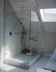 Just Shower Doors Just Shower Doors Ltd In New Ny 1008 Britain Rd
