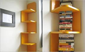 Bookshelf Designs Stylish Bookshelf Design On Unique Shoise Com